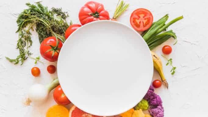 beslenme tavsiyeleri