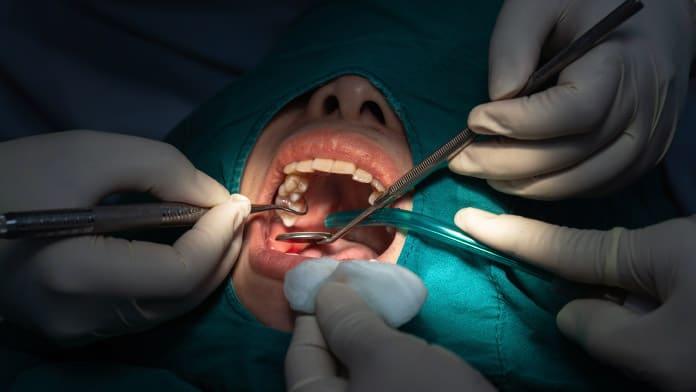 implant zararları