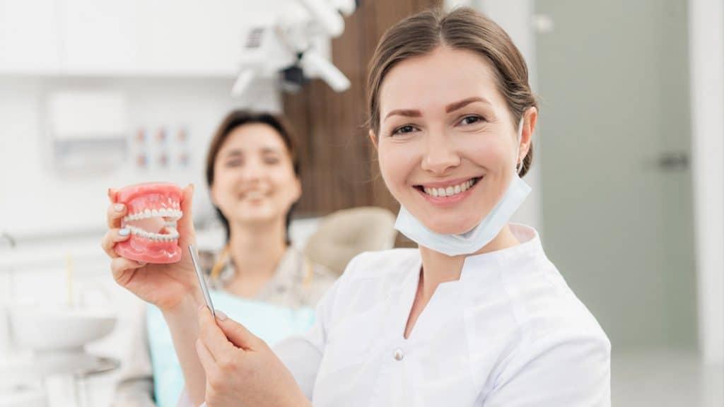 kaplama diş ömrü